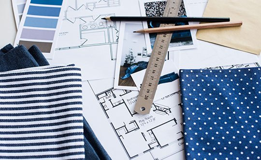 3 AutoCAD Job Opportunities You Should Know About