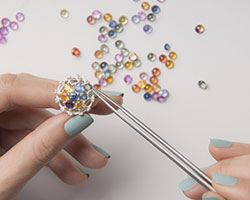 5 Summer Jewelry Trends