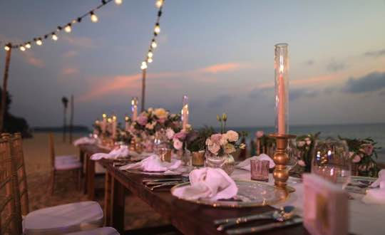 Do You Need an Event Planner Certificate?