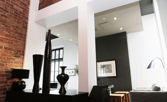 Do You Need an Interior Design Internship?