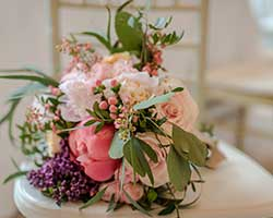 How Much Do Floral Designers Get Paid?