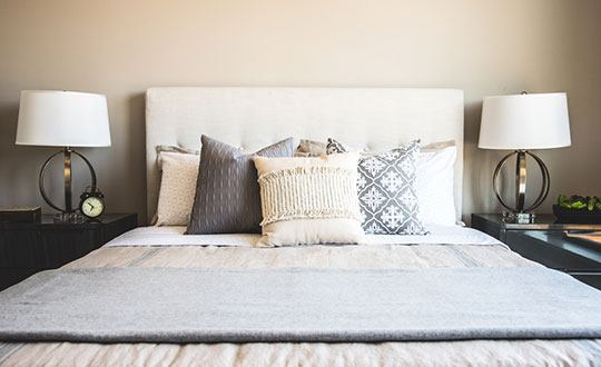 How Much Should You Charge for Home Staging?