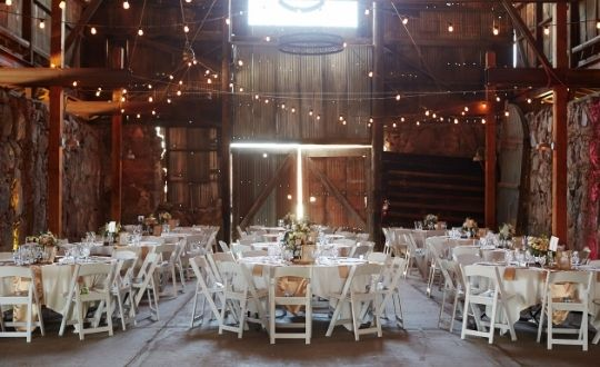 How to Become a Professional Event Planner