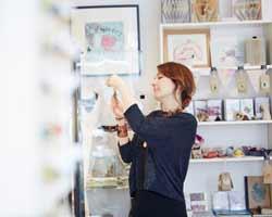 Life of a Jewelry Designer: Gratification