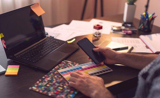 Should Interior Designers Learn AutoCAD?
