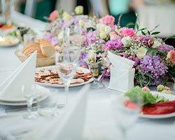 Should You Become a Florist?