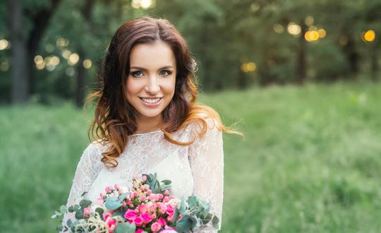 The Best 2019 Summer Wedding Ideas