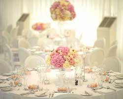 Wedding Tip Wednesday: Site Visits