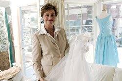 The Guide to Wedding Attire for the Discriminate Bride