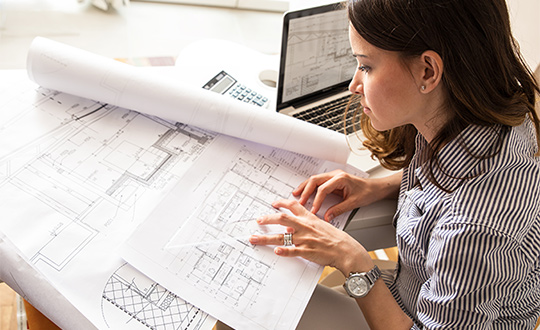 What Is AutoCAD?