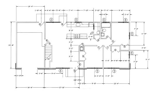Why Should Interior Designers Learn AutoCAD?